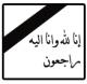 الصورة الرمزية فاطومه المصريه