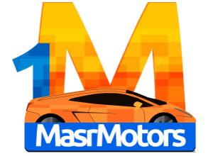MasrMotors_car_listing