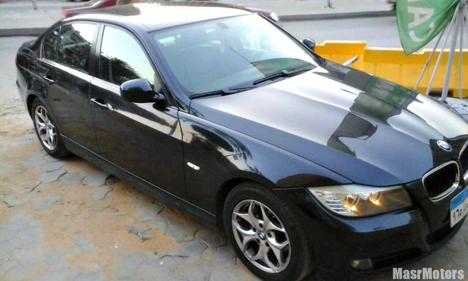 318 bmw forsale