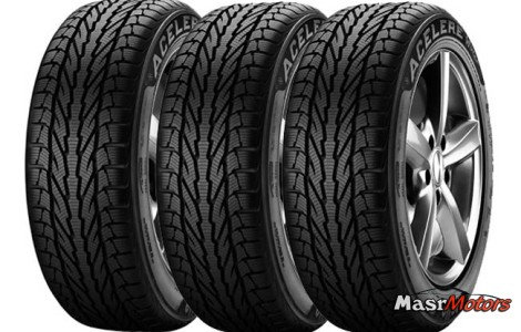 tyres-in-egypt